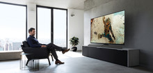 4K Pro OLED TVs EZ1002 and EZ952 Complete Rigorous Tuning and Certification Process