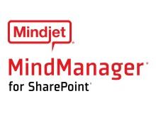 Mindjet lanserar MindManager for SharePoint för att hjälpa företag att bli mer produktiva