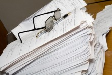 Äntligen förenklingsförslag för företagande