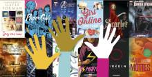 Värsta boken - gratis bok till ungdomar
