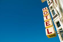 Amadeus utökar boendealternativen med över 30 % tack vare nytt samarbete med Booking.com