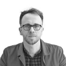 Lars Olausson