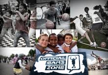 10 års kamp for lige adgang til idrætten