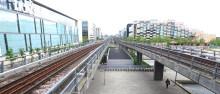 WSP får uppdrag av Köpenhamns Metro