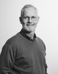 db01d939c2b Lars Löfgren - Hyresbostäder i Norrköping AB