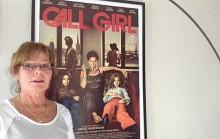 Verklighetens Call girl vill bli trodd