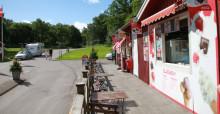 Nordic Camping & Resort tecknar arrendeavtal för Stensö Camping i Kalmar till år 2050