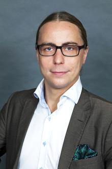 Ludvig Engellau