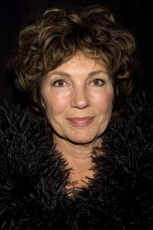 Grattis på 65 årsdagen Amelia Adamo!