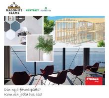 Säljare med byggbakgrund sökes!