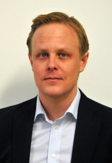 Emanuel Karlsson