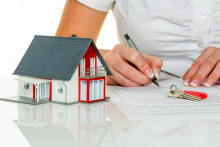 Town & Country-Verbrauchertipp: Auf Nummer sicher mit der Bauherrenbürgschaft