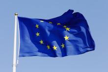 Europaparlamentsvalet – påverkansoperationer och säkerhet