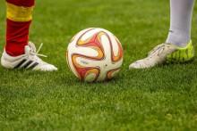 Startup inom social impact från Växjö stöttar Syria Cup
