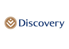 Discovery delivers robust performance as it continues to build scale globally