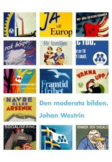 Ny bok: Den moderata bilden