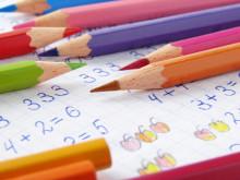 Kumla kommun deltar i SKL-satsning för att höja elevernas resultat i matematik