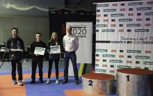 Her er de første vinnerne av Franzefoss-stipendet