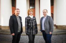 E.ON satsar fem miljarder i Viksjö - största investeringen i Härnösands historia