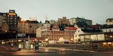 Hotell Anno 1647 går med i Best Western Hotels & Resorts