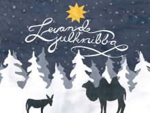 Levande Julkrubba - Berättelsen om julen
