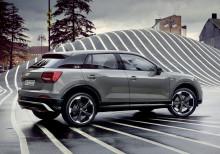 Audi Danmark sponsor for eSport team Astralis