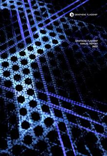 Graphene Flagship Annual Report 2017