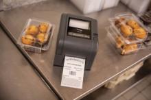 Nyhed fra Brother - nye labelprintere med to forskellige printteknologier