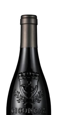 Högkvalitativ Gigondas lanseras i Systembolagets fasta sortiment!
