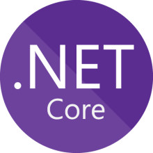 .NET UTAN WINDOWS