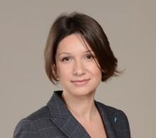 Ekaterina Kulinenko