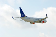 SAS launches new routes for 2014