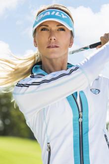 Golf Spring 2016 English