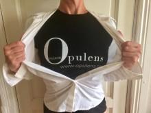 Nyanställningar, förlagslansering och nya skribenter - Opulens lyfter i höst!
