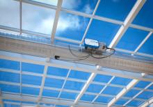 Nøjagtige målinger reducerer energiforbruget