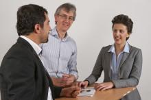 Företagare, är du förberedd för de nya förändringarna? Sund Affärsbyrå är det.