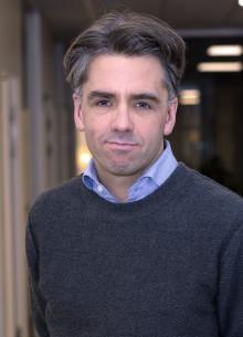 David Hulth Wallgren