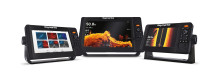 Raymarine: FLIR Introduces Raymarine Element Series with Lifelike Sonar Imaging