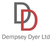 Dempsey Dyer | Sales