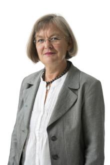 Svenskt Vattens VD går till SGU