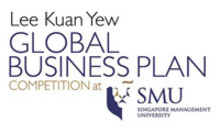 A greater networking opportunity for finalists of 2011 Lee Kuan Yew Global Business Plan Competition with Poken