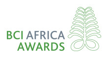 Winners of the BCI Inaugural Africa Awards are announced