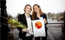Norske studenter: Coca-Cola er Norges mest attraktive arbeidsplass i detaljhandelen