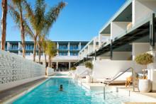 Allt fler vill bo med egen pool