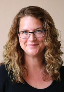 Mirja Mattsson