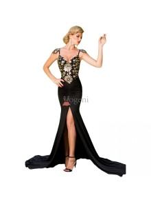 15df32042f69 Tips för att välja en aftonklänning som gravid - Bifrostone IT Co ...