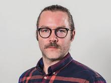 Niclas Bergkvist