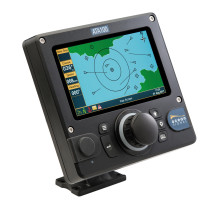 Ocean Signal - Asia Pacific Maritime: Ocean Signal Introduces New AIS Transponders for Workboat and Offshore Operators
