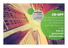 CE-UPP Byggare