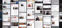 Mynewsdesk如何創造網際網路歷史